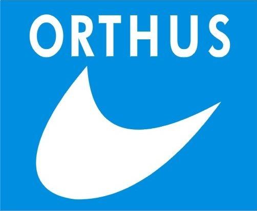 Clínica Orthus - instituto boca e saúde