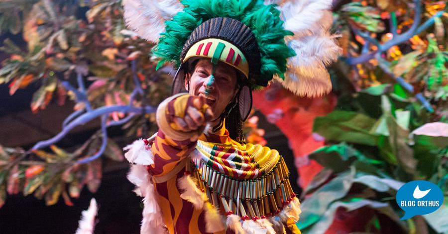 3a0fb5c6e 5 dicas para aproveitar o carnaval e cuidar da saúde bucal - Clínica ...